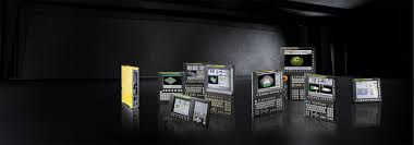 fanuc cnc control series for every application