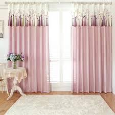Walmart Curtain Rod Brackets Kids Window Curtains U2013 Teawing Co