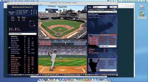 how to play baseball mogul 2014 on mac with crossover youtube