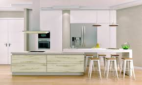 esperanza oak kitchen cabinets melawood choose the right colour for your texture pg