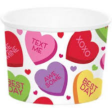 sweet treat cups wholesale s party supplies decorations bulk mps