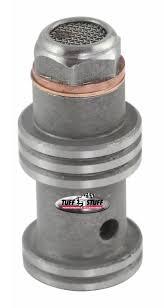 mustang 2 power rack and pinion tuff stuff performance 850psi valve tuff stuff performance