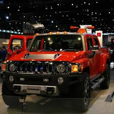 2015 Hummer 2015 Hummer H4 Price And Release Date 2016 2017 Car Reviews With