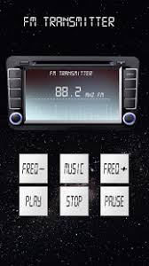 fm modulator apk fm transmitter car android apps on play