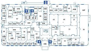 commercial floor plans free modern house plans plan for commercial buildings 4 bedroom floor
