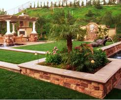 Small Backyard Ideas Landscaping Backyard Ravishing Backyard Landscaping Ideas Fabulous
