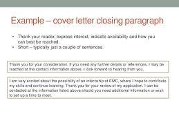cover letter opening sentence dissertation of karl marx creative