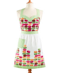 Martha Stewart Kitchen Collection Http Www1 Macys Com Shop Product Martha Stewart Collection