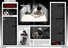 poster and film review u2013 media studies