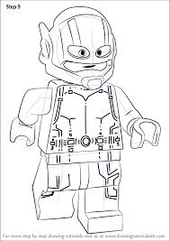 lego ant man coloring pages lego ant man coloring pages bltidm