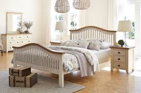 mansfield queen slat bed frame by debonaire furniture harvey