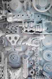 toronto lexus parts car culture intersect by lexus tokyo by wonderwall