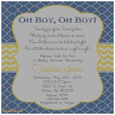 baby shower poems baby shower invitation beautiful baby shower poem invi