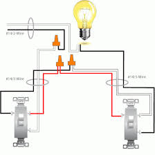 gorgeous leviton double switch wiring diagram double pole switch