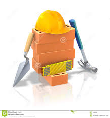 image gallery of building construction tools