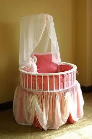 16 best baby girls nursery wishlist images on pinterest round