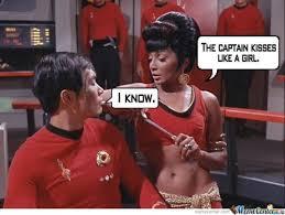 Star Trek Birthday Meme - star trek memes funny image memes at relatably com