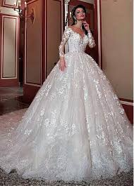 budget wedding dresses uk best of cheapest wedding dresses for 1 5 57 cheap wedding dresses