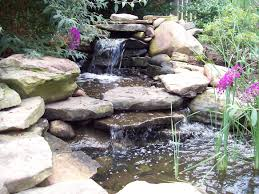 Knoxville Spring Home Design And Remodeling Show Blog Plan It Green Landscapes Hardscaping Landscaping