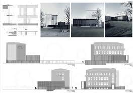 w a pl aktualnosci architektura design budownictwo