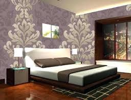 wall paper designs for bedrooms simple bedroom wallpaper designs b bedroom wallpaper design cool unusual simple master bedroom ideas