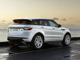 land rover range rover evoque coupe land rover range rover evoque 2016 pictures information u0026 specs