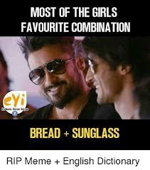 English Meme - 25 best memes about meme english meme english memes