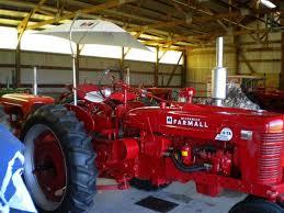 farm plows tractor covers scrape blades wheel disks cultivators
