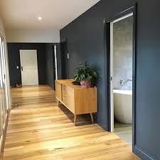 best 25 dulux feature wall ideas on pinterest dulux bedroom