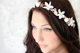 hair accessories headbands wedding ideas bridal headband wedding hair accessories