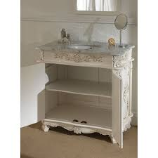 french style bathroom vanity bathroom decoration