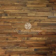 southern vintage reclaimed wood hickory louisville ky