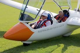 Gliders For Sale Ask 21 Mi Assegelflug
