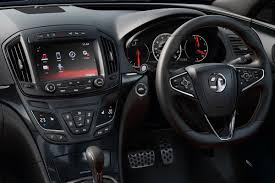 opel zafira 2015 interior car picker vauxhall insignia interior images