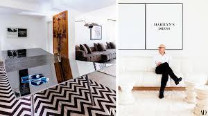 the treasure filled miami home of design miami founder craig robins