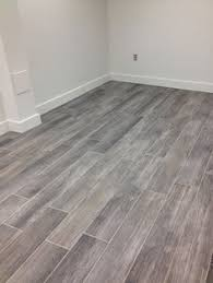 Tile Floor Kitchen by Light French Gray By Sherwin Williams Paintbox Color Explosion