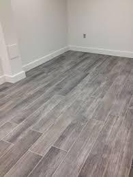 Floor Tiles For Bathroom Bathrooms Italian Porcelain Plank Tile Faux Wood Tile Tile