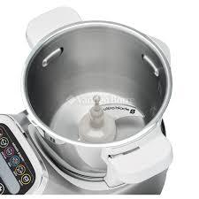 cuisine moulinex moulinex cuisine companion yy2503 chez vanden borre comparez et