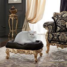 living room furniture ta venetian living room designed following the classic forms italian