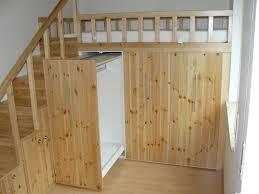 etagenbett mit schrank hochbett mit begehbarem kleiderschrank carprola for