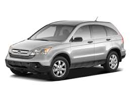 2008 honda crv air conditioner recall inflator replaced airbag recall air conditioner is only blowing