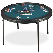 folding poker tables for sale pokeroutlet com free ship custom poker tables tops card table