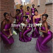 cheap teal bridesmaid dresses compare prices on teal satin bridesmaid dress shopping buy