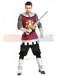 Gladiator Halloween Costume Cheap Roman Gladiator Costume Aliexpress Alibaba