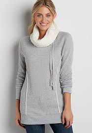 target black friday boos 162 best images about black friday 2016 on pinterest tunic