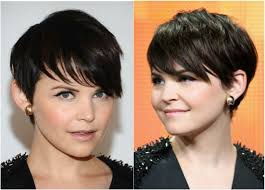 of the hairstyles images great hairstyles with bangs a slideshow