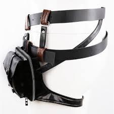 pubg utility belt playerunknown s battlegrounds pubg utility belt cosplay buy