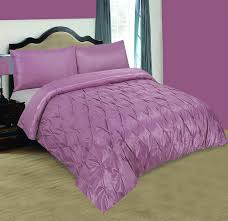 Pink Duvets Dusty Pink Duvet Cover Home Design Ideas
