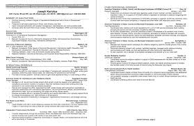 Paramedic Sample Resume by Undergraduate Sample Cv Http Resumesdesign Com Undergraduate