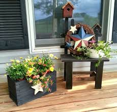 porch glamorous small porch decorating ideas ideas small front